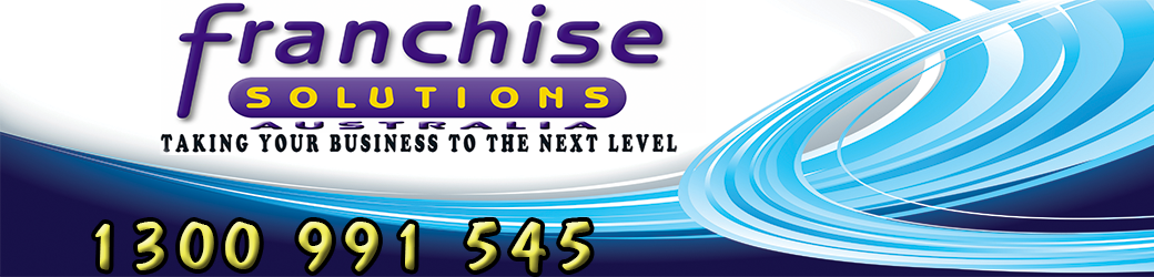 Franchise Solutions Australia